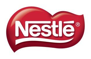 Nestle продает Gerber Life Insurance