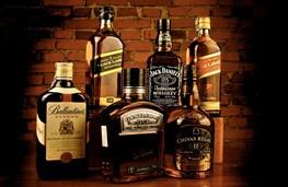 В Киеве снова запретили ночную торговлю алкоголем
