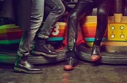 Украинские производители обуви добились нулевых экспортных пошлин в ЕС