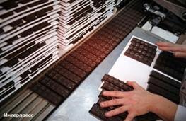 В Украине вступают в силу европейские требования к шоколаду