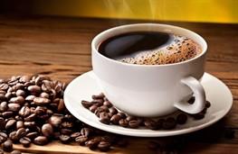 Бразилия может получить рекордный урожай кофе в 2018г