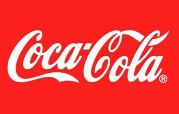 Coca-Cola сократила выручку, но увеличила прибыль в I квартале