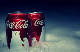 Продажи Coca-Cola в І полугодии выросли на 5,6%