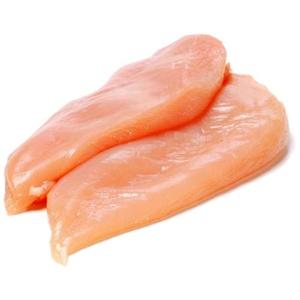 Украинские производители курятины не сдали позиции импортерам