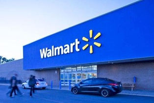 Сколько зарабатывают сотрудники Walmart?