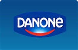 Danone инвестирует средства в стартап Yooji
