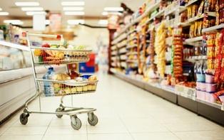 Регулирование цен на продукты вступит в силу с 18 мая