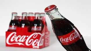 Сoca-Cola рассматривает выпуск напитков на основе марихуаны