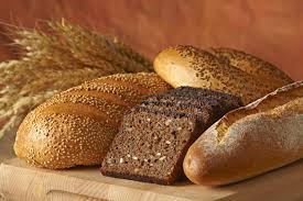 В Чернигове запустили новый хлебзавод за €5 млн