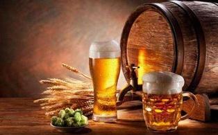 Установлен рекорд экспорта пива в Европе