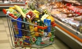 Цены в Украине выросли на 2,4% за два месяца