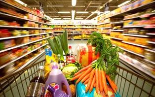 Овощи, фрукты, молоко: как росли цены в январе