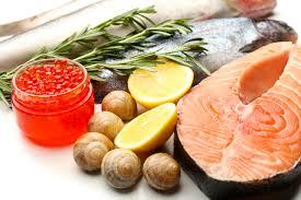 В прошлом году Украина импортировала рыбы и икры почти на 54 млн долларов