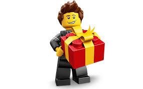Lego снизил выручку впервые за 13 лет, объявила о