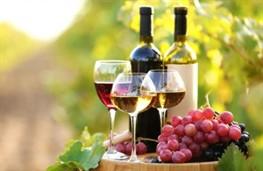 Мировое производство вина упало до 50-летнего минимума