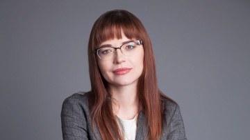 Гендиректор PepsiCo в Украине: 30% нашего портфеля — молочные продукты