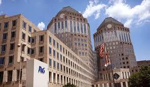 Финансовые дела Procter & Gamble пойдут в гору