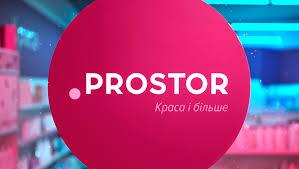 В марте сеть PROSTOR открыла 6 магазинов