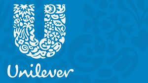Компания Unilever увеличила оборот в I полугодии на 5,2%