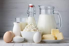 Экспорт европейских молочных продуктов возрастет на 215% после введения в действие Соглашения об экономическом партнерстве с Японией
