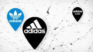 Adidas планирует к концу 2017 года закрыть в России около 200 магазинов
