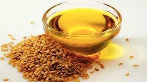 «Кернел» увеличивает доход от продаж подсолнечного масла