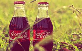 Coca-Cola займется дистрибуцией Cinzano и Aperol