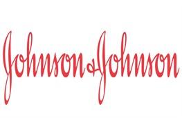 Чистая прибыль Johnson & Johnson за 9 месяцев сократилась на 5,6%