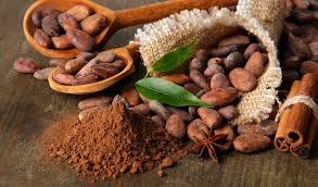 Европейские требования к качеству какао и шоколада в Украине вступают в силу с 1 января 2018г