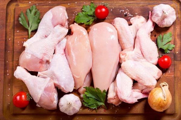 Украина пробует соперничать с мировыми гигантами на рынке курятины в ЕС
