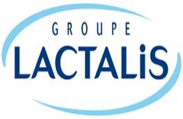 Lactalis отзовет более 12 млн банок зараженного сальмонеллой детского питания из 83 стран