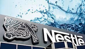 Nestle решила продать кондитерский бизнес в США