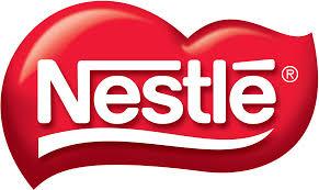 Nestle объявила о принудительном выкупе акций фабрики Свиточ