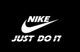 Nike после долгих переговоров согласился сотрудничать с Amazon