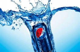 Чистая прибыль PepsiCo в 2017 году упала на 23%
