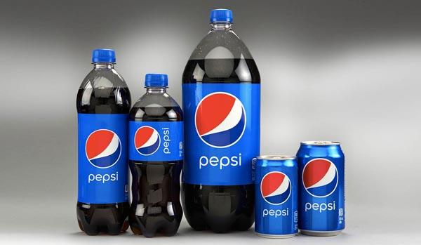 Чистая прибыль PepsiCo за I квартал выросла на 2%