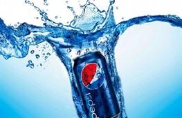 PepsiCo назначила Старрока своим новым президентом в России, на Украине и в СНГ