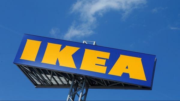 IKEA подтвердила набор персонала для первого магазина в Киеве