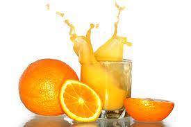 T.B.Fruit планирует занять минимум 30% рынка сока Украины