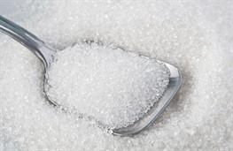 Выращивание сахарной свеклы подорожало на 10%