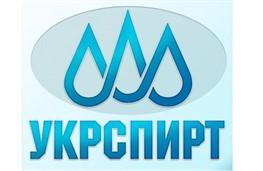 АМКУ оштрафовал Укрспирт на 33 млн грн