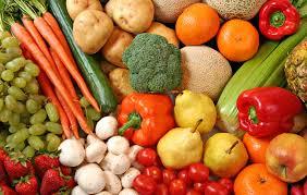Овощи на Пасху в 2019 году обойдутся украинцам в три раза дороже