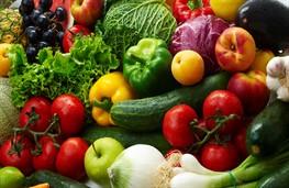 Голландцы будут выводить новые гибриды овощей в Украине